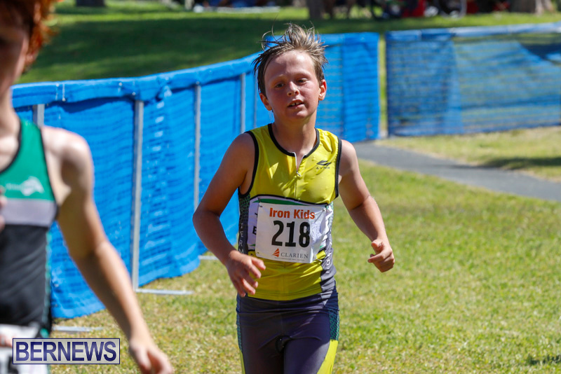 Clarien-Bank-Iron-Kids-Triathlon-Carnival-Bermuda-June-23-2018-6910