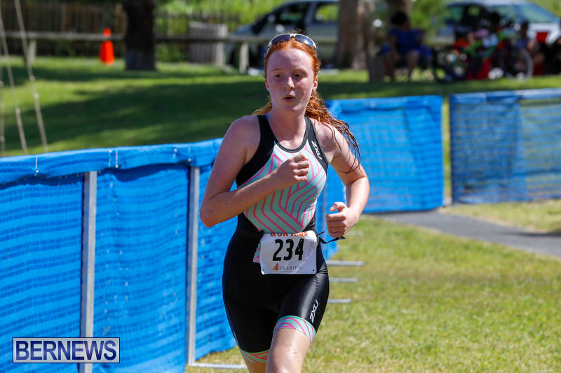 Clarien-Bank-Iron-Kids-Triathlon-Carnival-Bermuda-June-23-2018-6928