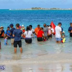 Clarien Bank Iron Kids Triathlon Carnival Bermuda, June 23 2018-6968