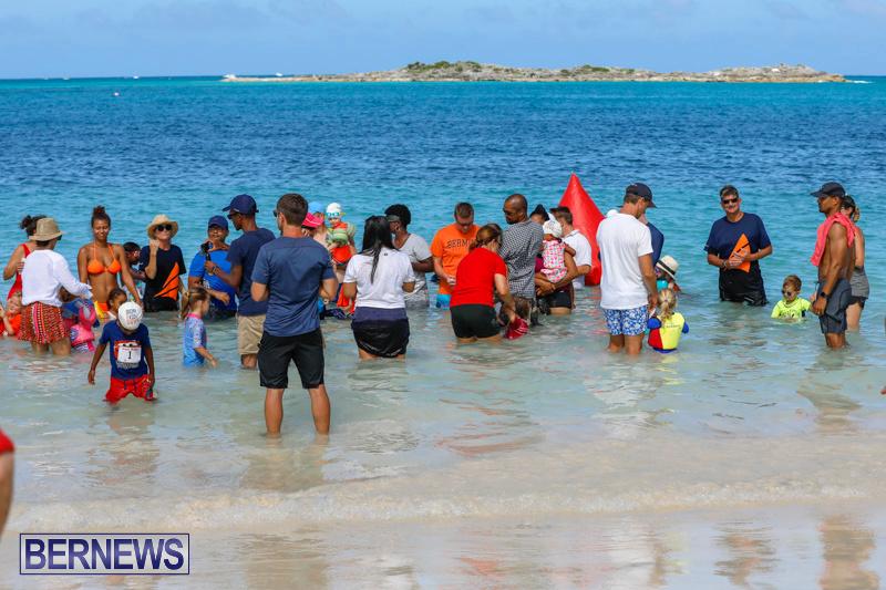 Clarien-Bank-Iron-Kids-Triathlon-Carnival-Bermuda-June-23-2018-6968