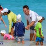 Clarien Bank Iron Kids Triathlon Carnival Bermuda, June 23 2018-6973