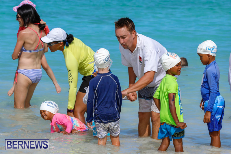 Clarien-Bank-Iron-Kids-Triathlon-Carnival-Bermuda-June-23-2018-6973