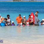 Clarien Bank Iron Kids Triathlon Carnival Bermuda, June 23 2018-6988