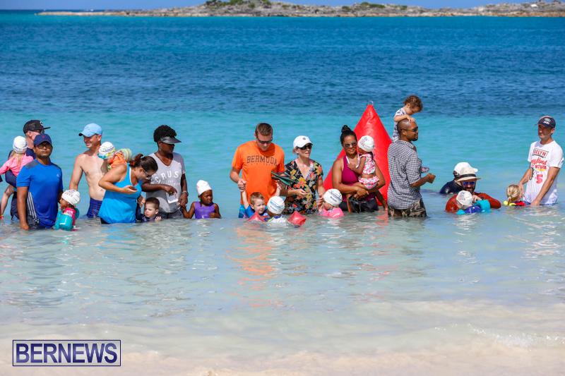 Clarien-Bank-Iron-Kids-Triathlon-Carnival-Bermuda-June-23-2018-6988