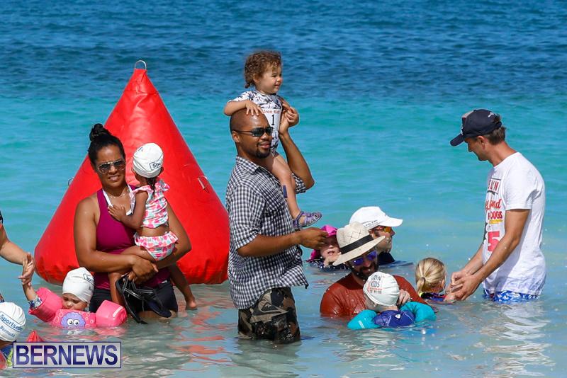 Clarien-Bank-Iron-Kids-Triathlon-Carnival-Bermuda-June-23-2018-6989