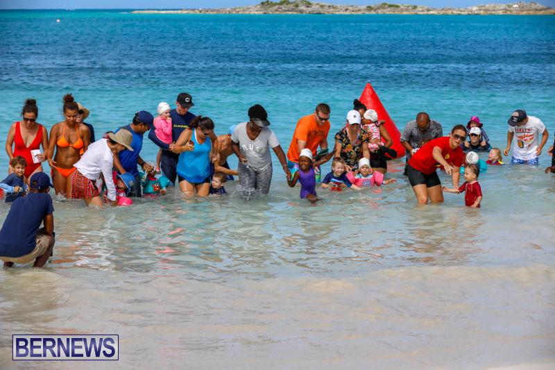 Clarien-Bank-Iron-Kids-Triathlon-Carnival-Bermuda-June-23-2018-6996