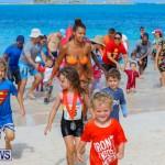 Clarien Bank Iron Kids Triathlon Carnival Bermuda, June 23 2018-7007