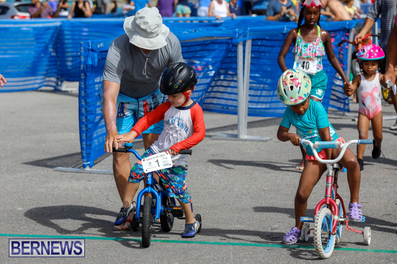 Clarien-Bank-Iron-Kids-Triathlon-Carnival-Bermuda-June-23-2018-7019