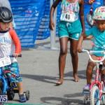 Clarien Bank Iron Kids Triathlon Carnival Bermuda, June 23 2018-7021