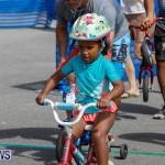 Clarien Bank Iron Kids Triathlon Carnival Bermuda, June 23 2018-7023
