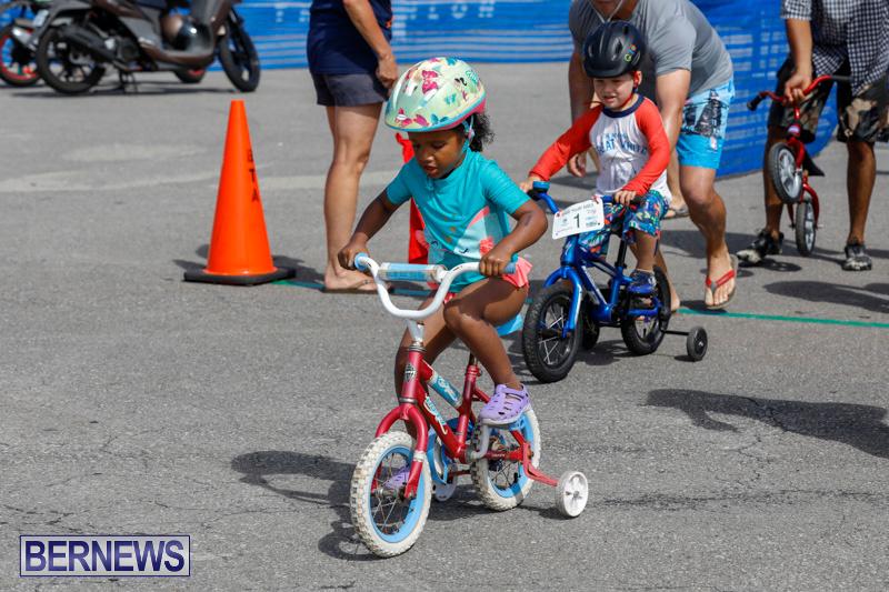 Clarien-Bank-Iron-Kids-Triathlon-Carnival-Bermuda-June-23-2018-7024