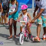 Clarien Bank Iron Kids Triathlon Carnival Bermuda, June 23 2018-7028