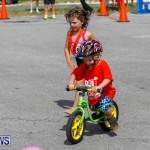 Clarien Bank Iron Kids Triathlon Carnival Bermuda, June 23 2018-7032