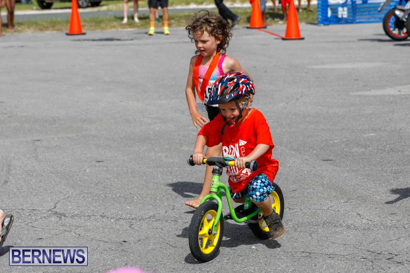 Clarien-Bank-Iron-Kids-Triathlon-Carnival-Bermuda-June-23-2018-7032