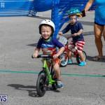 Clarien Bank Iron Kids Triathlon Carnival Bermuda, June 23 2018-7033