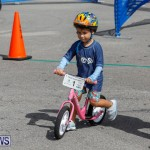 Clarien Bank Iron Kids Triathlon Carnival Bermuda, June 23 2018-7039