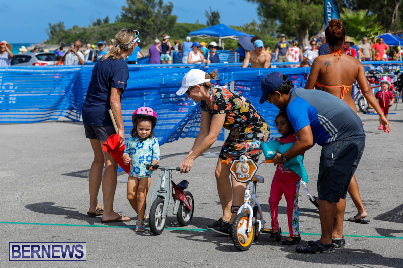 Clarien-Bank-Iron-Kids-Triathlon-Carnival-Bermuda-June-23-2018-7046