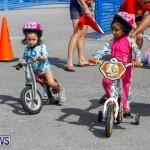 Clarien Bank Iron Kids Triathlon Carnival Bermuda, June 23 2018-7057