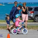 Clarien Bank Iron Kids Triathlon Carnival Bermuda, June 23 2018-7068