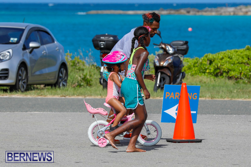 Clarien-Bank-Iron-Kids-Triathlon-Carnival-Bermuda-June-23-2018-7070