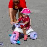 Clarien Bank Iron Kids Triathlon Carnival Bermuda, June 23 2018-7071