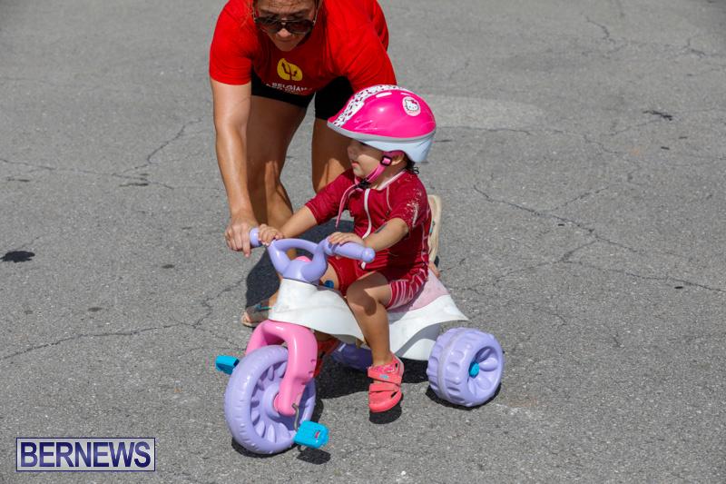Clarien-Bank-Iron-Kids-Triathlon-Carnival-Bermuda-June-23-2018-7071