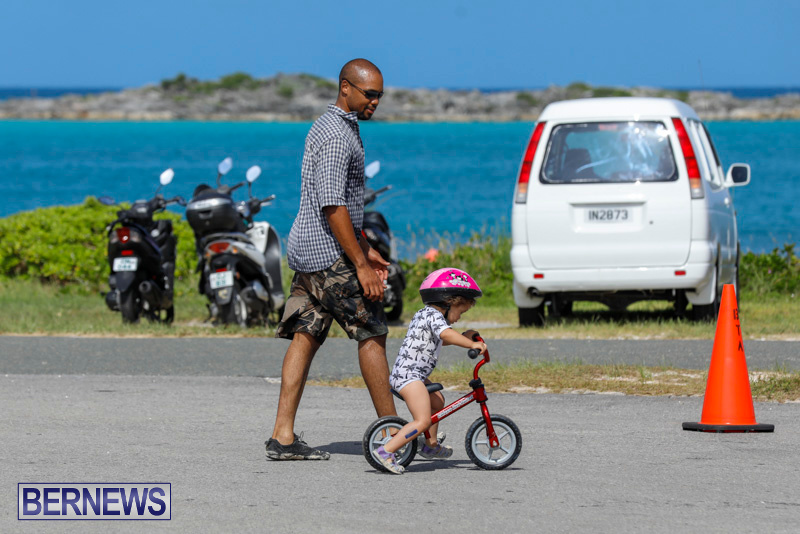 Clarien-Bank-Iron-Kids-Triathlon-Carnival-Bermuda-June-23-2018-7083