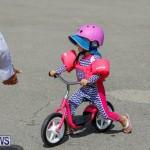 Clarien Bank Iron Kids Triathlon Carnival Bermuda, June 23 2018-7088