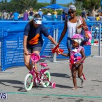 Clarien Bank Iron Kids Triathlon Carnival Bermuda, June 23 2018-7091