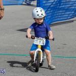 Clarien Bank Iron Kids Triathlon Carnival Bermuda, June 23 2018-7098
