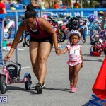 Clarien Bank Iron Kids Triathlon Carnival Bermuda, June 23 2018-7105