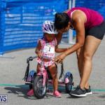 Clarien Bank Iron Kids Triathlon Carnival Bermuda, June 23 2018-7112