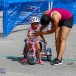 Clarien Bank Iron Kids Triathlon Carnival Bermuda, June 23 2018-7113