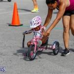 Clarien Bank Iron Kids Triathlon Carnival Bermuda, June 23 2018-7119