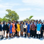 Clearwater Middle School Graduation Party Bermuda June 20 2018  (25)