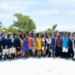 Clearwater Middle School Graduation Party Bermuda June 20 2018  (27)