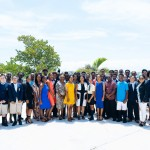 Clearwater Middle School Graduation Party Bermuda June 20 2018  (30)