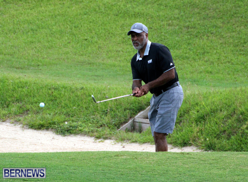 Clyde-Best-SCC-Golf-Bermuda-June-2-2018-1