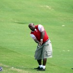 Clyde Best SCC Golf Bermuda June 2 2018 (14)