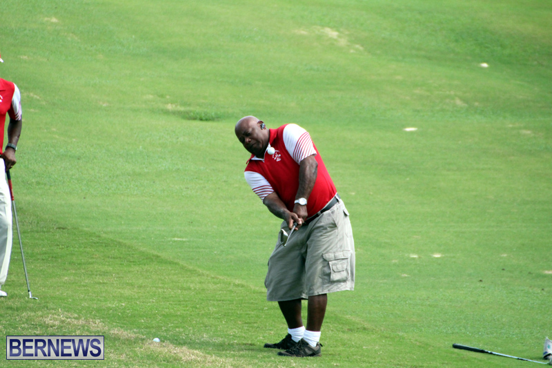 Clyde-Best-SCC-Golf-Bermuda-June-2-2018-14
