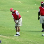 Clyde Best SCC Golf Bermuda June 2 2018 (15)