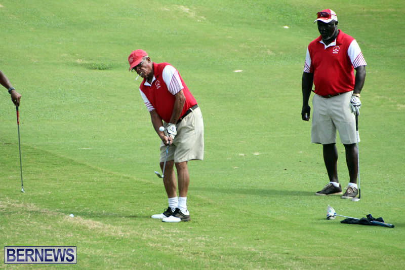 Clyde-Best-SCC-Golf-Bermuda-June-2-2018-15