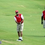 Clyde Best SCC Golf Bermuda June 2 2018 (16)