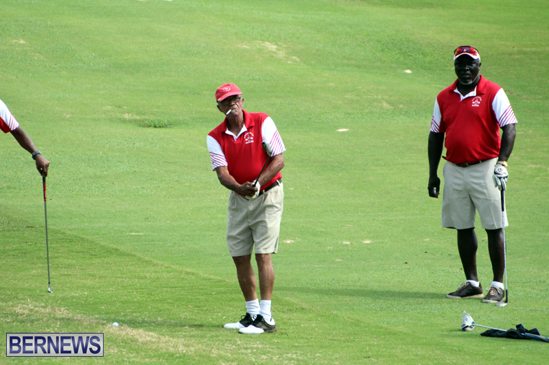 Clyde-Best-SCC-Golf-Bermuda-June-2-2018-16