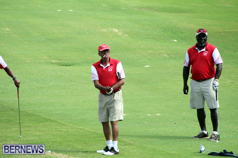 Clyde-Best-SCC-Golf-Bermuda-June-2-2018-17