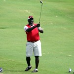 Clyde Best SCC Golf Bermuda June 2 2018 (18)