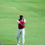 Clyde Best SCC Golf Bermuda June 2 2018 (19)