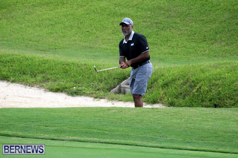 Clyde-Best-SCC-Golf-Bermuda-June-2-2018-2