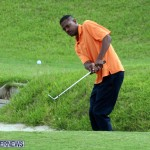 Clyde Best SCC Golf Bermuda June 2 2018 (5)