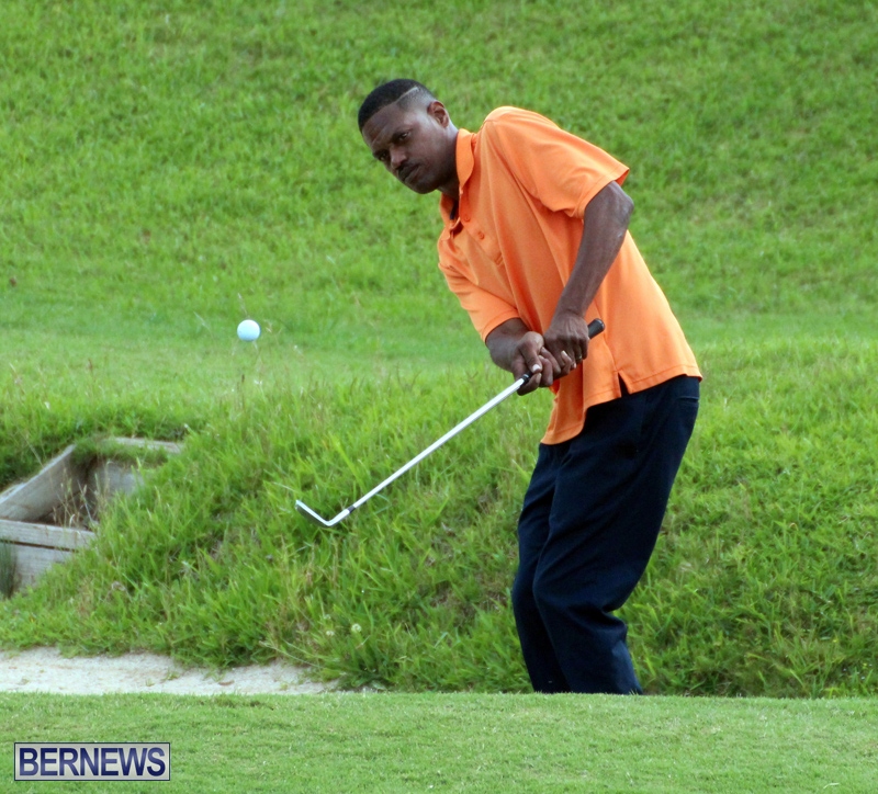 Clyde-Best-SCC-Golf-Bermuda-June-2-2018-5